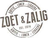 Zoet & Zalig Hoofddorp